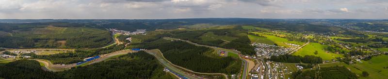 Camping F1 Spa Drone (58)-Pano.jpg