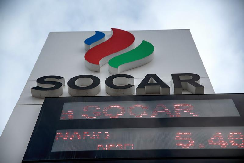 SOCAR Tm (212).jpg