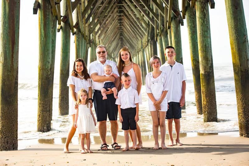 Topsail Island Family Photos-88.jpg