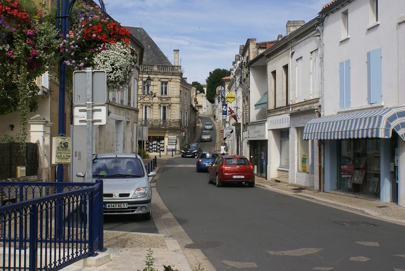 201008 - France 2010 290.JPG