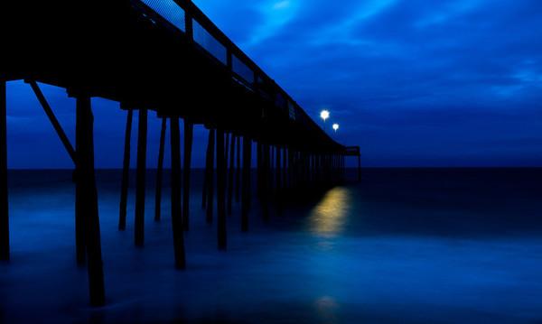 Ocean City 2012
