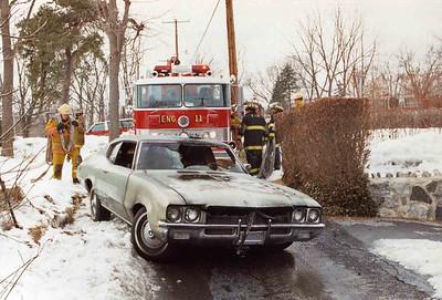 2.28.1994 - 1420 Monroe Street
