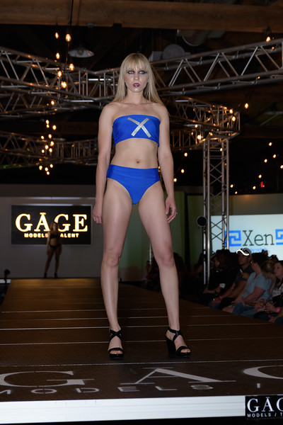 Knoxville Fashion Week Friday-1185.jpg