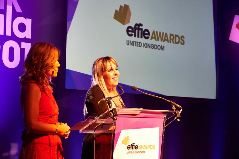 Effie-Awards-2018-0083.JPG