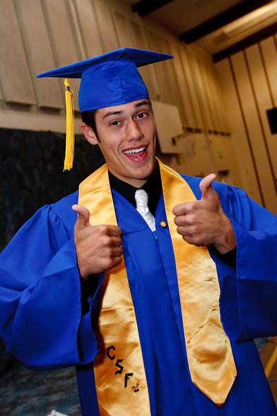 RCS-SH-Graduation-June12-2009-010.jpg