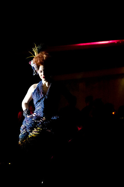 StudioAsap-Couture 2011-156.JPG