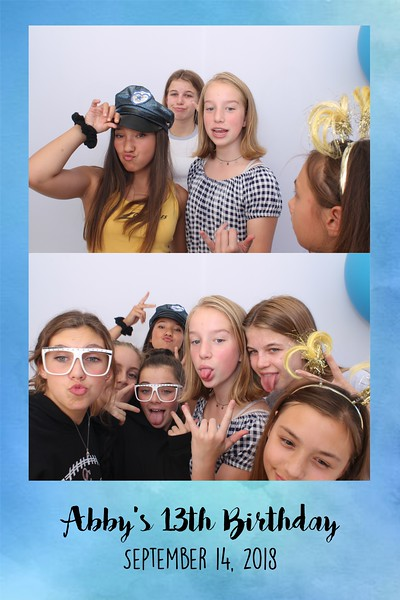 Abby_13th_Bday_Prints_ (18).jpg