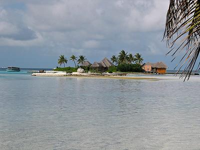 Himmafushi