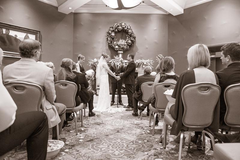 TG_Wedding-265.jpg