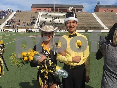 in-focus-tyler-junior-college-crowns-homecoming-king-queen-102817