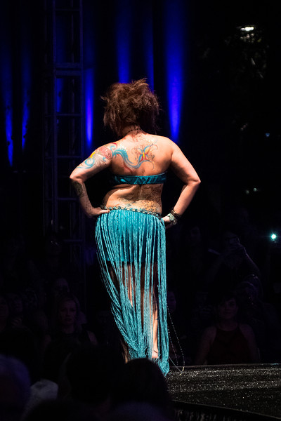 IIDA Couture 2014-428.jpg