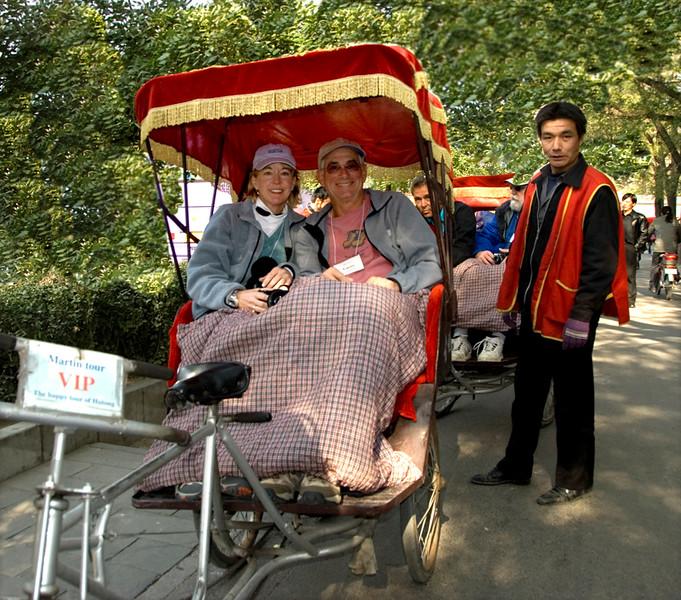 China 145 Julie Larry Rickshaw Ride.jpg