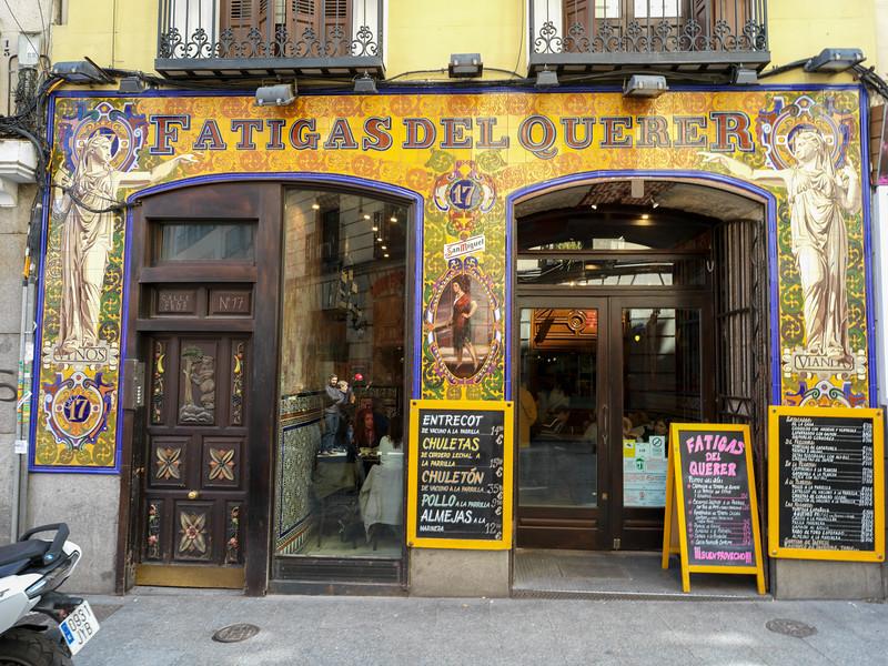 Portugal Spain Mar 18-3243.jpg