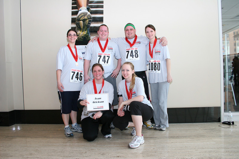 Fight for Air Climb 193.JPG