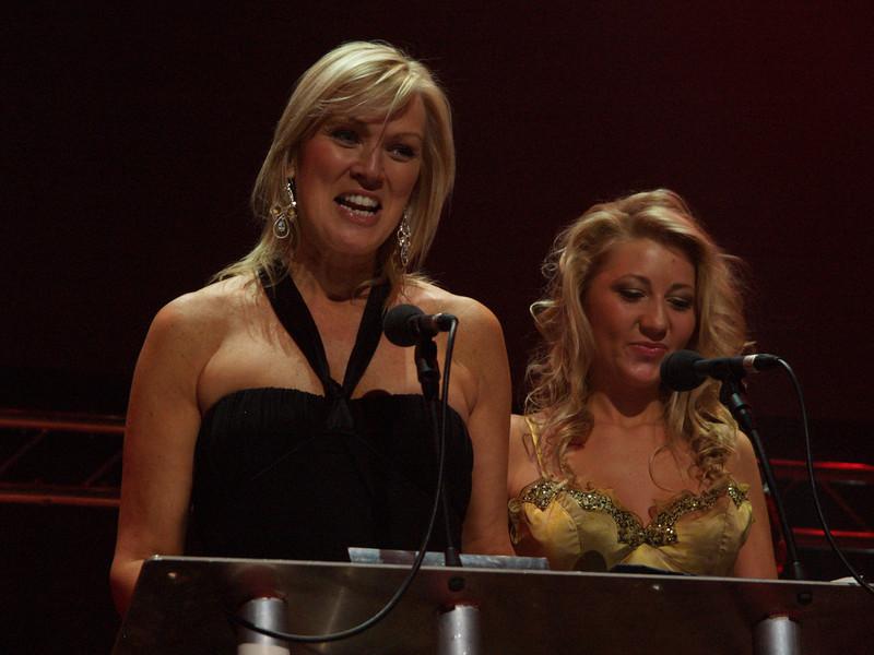 Awards 2007-219.JPG