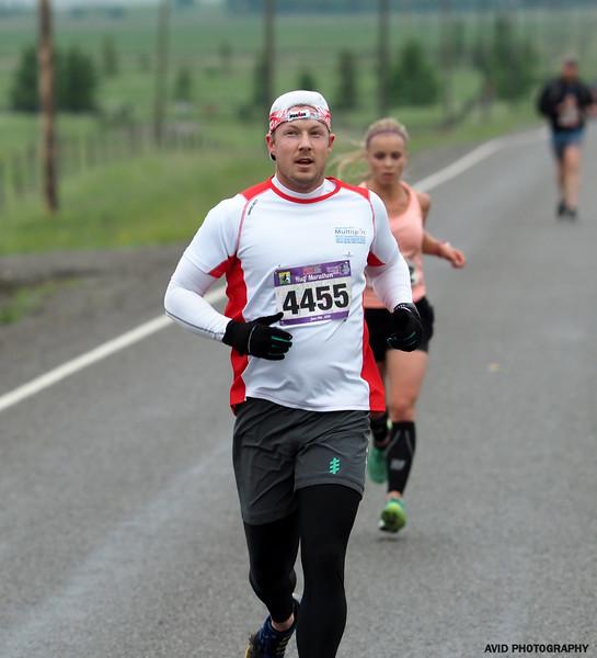Millarville Marathon 2018 (48).jpg