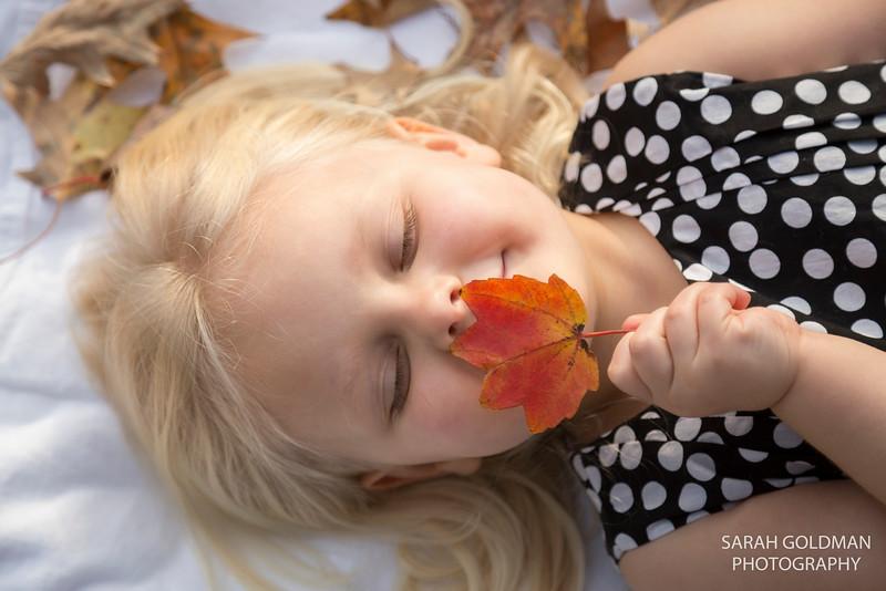 Rafalowski_Family_Photography_CharlestonSC (100).jpg