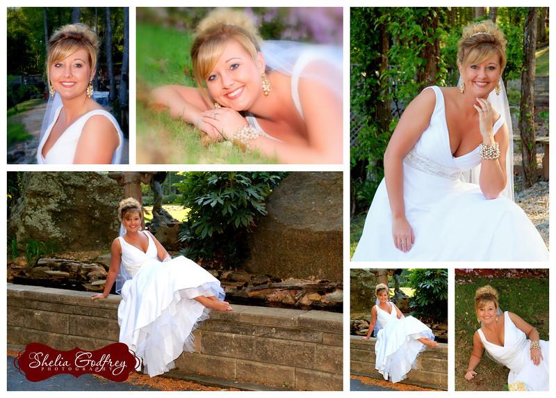 Autumn bridal.jpg