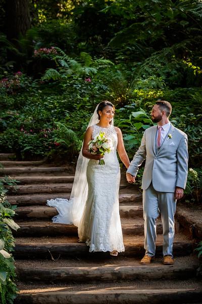 Neelam_and_Matt_Nestldown_Wedding-1465.jpg