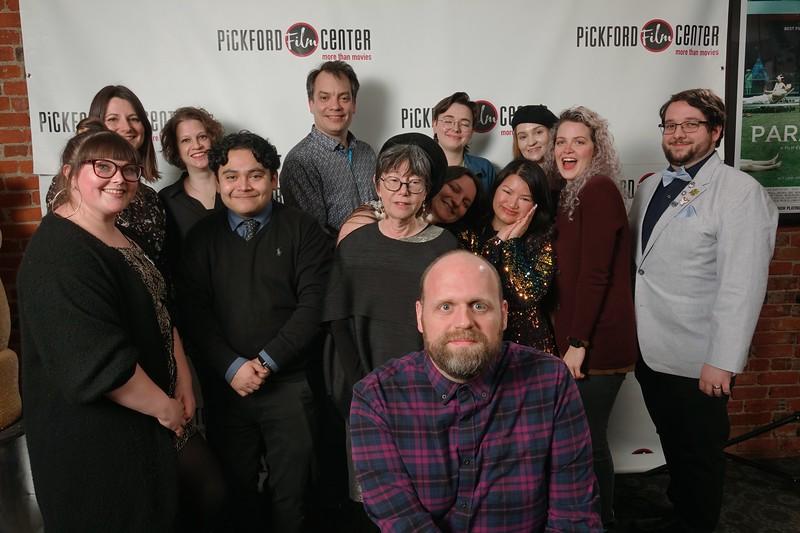 Oscars 2020 0127.jpg