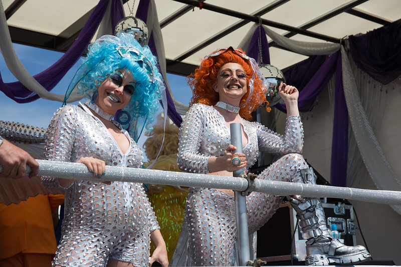 Brighton Pride 2015-245.jpg