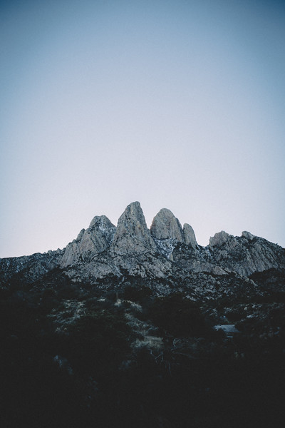 Organ Mountain Outfitters - Aguirre Springs-9655.jpg