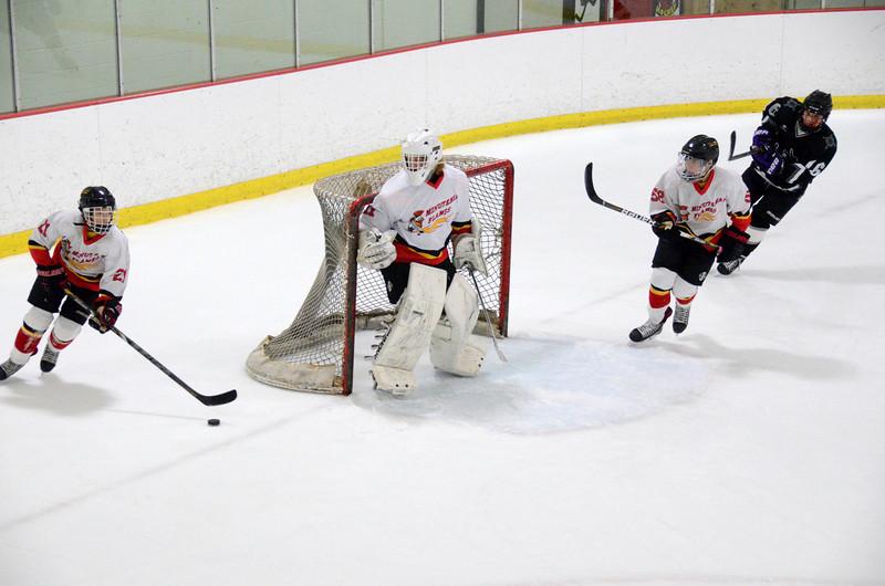 131009 Flames Hockey-062.JPG