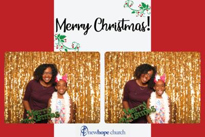 New Hope Church