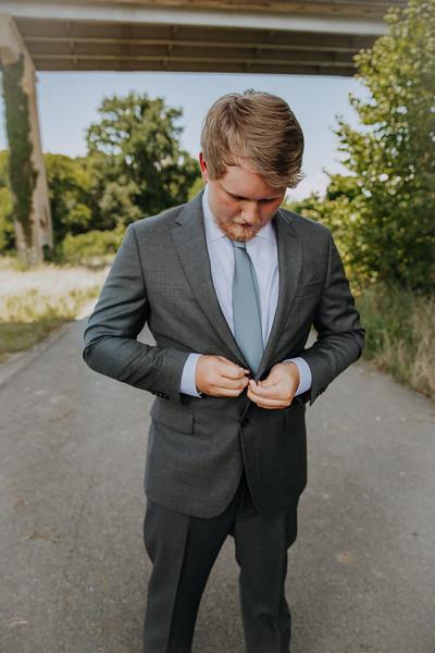 Tice Wedding-68.jpg
