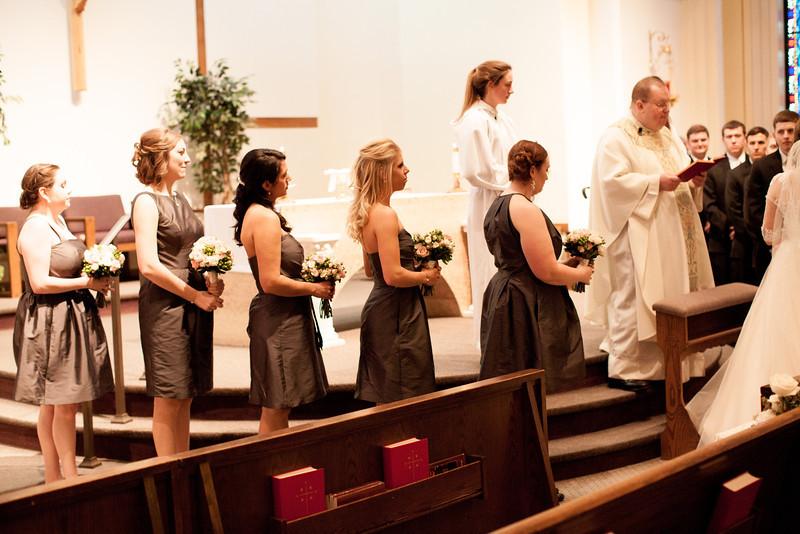 K&L Ceremony  (113).jpg
