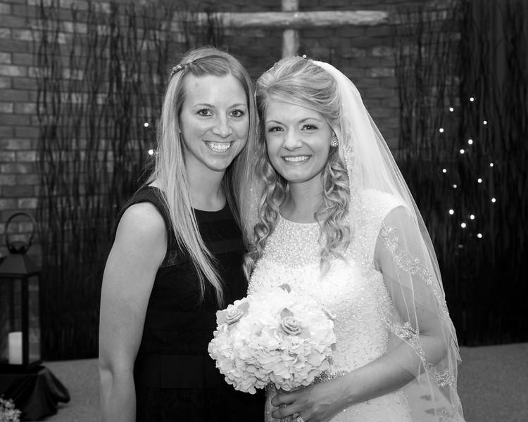06_03_16_kelsey_wedding-5960.jpg