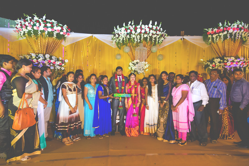 bangalore-candid-wedding-photographer-272.jpg
