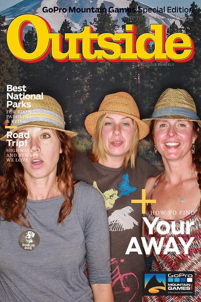 Outside Magazine at GoPro Mountain Games 2014-721.jpg