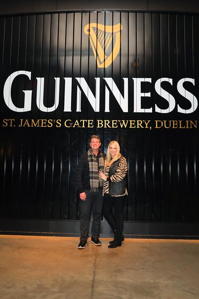 1.13.20WH&RPresidentsClub_Ireland-8221.jpg
