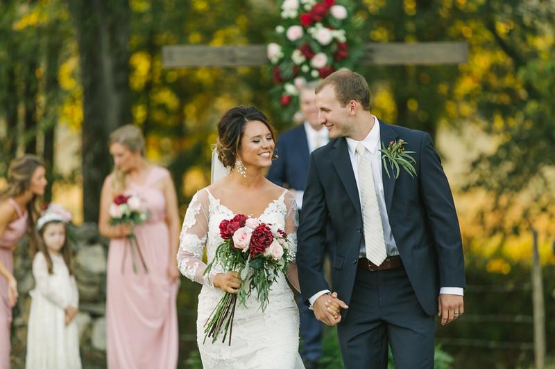 562_Aaron+Haden_Wedding.jpg