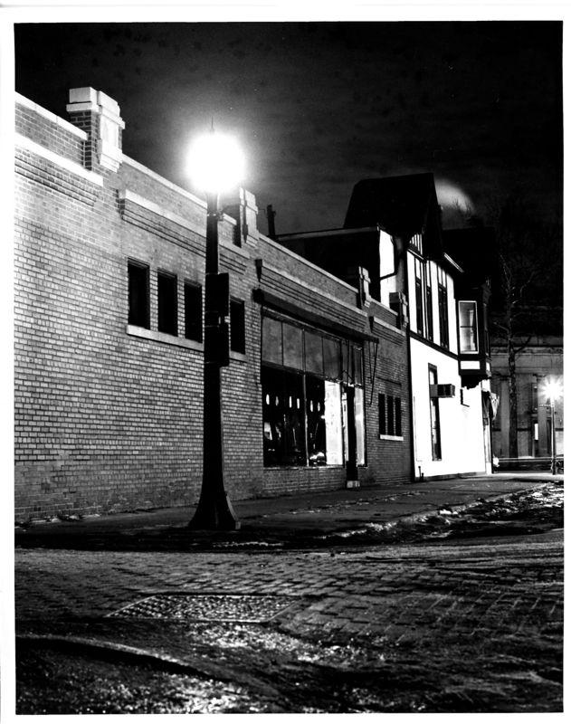 nightstreetwilmette.jpg
