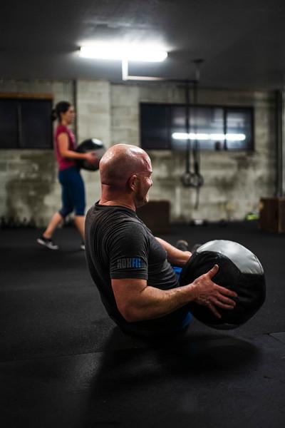 2020-0131 CrossFit LOFT - GMD1007.jpg