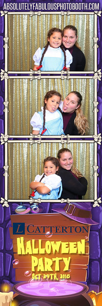 Absolutely Fabulous Photo Booth - (203) 912-5230 -181029_170642.jpg