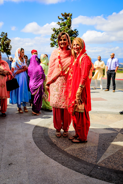 Neelam_and_Matt_Gurdwara_Wedding-1266.jpg