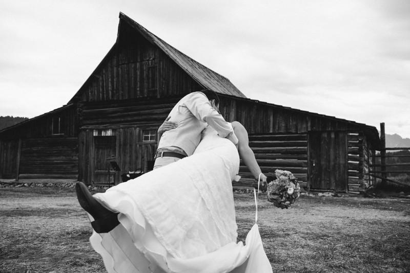 wedding-bw-082.jpg