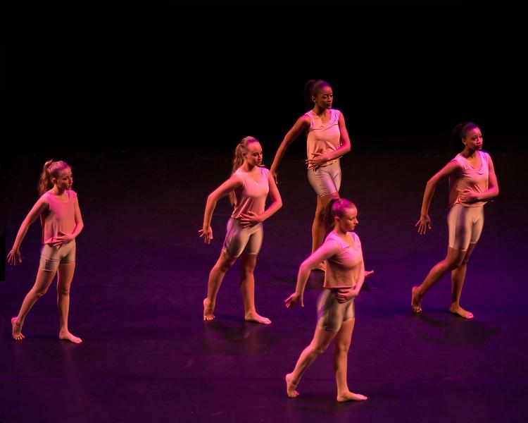 LaGuardia Senior Dance Showcase 2013-588.jpg