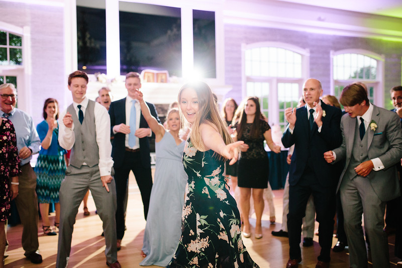 Kira and Kevin Wedding Photos-811.jpg