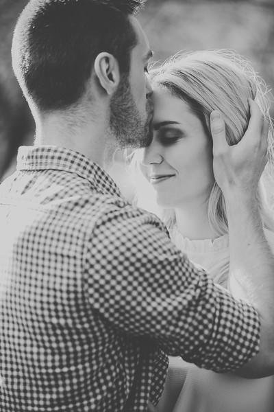 Engagement-027bw.jpg