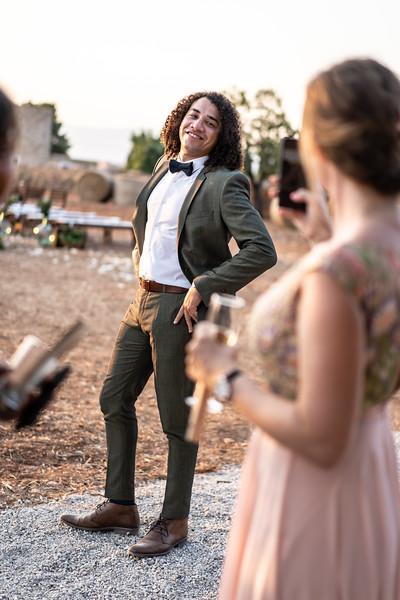 Hochzeit Gerli&Jaume-53.jpg