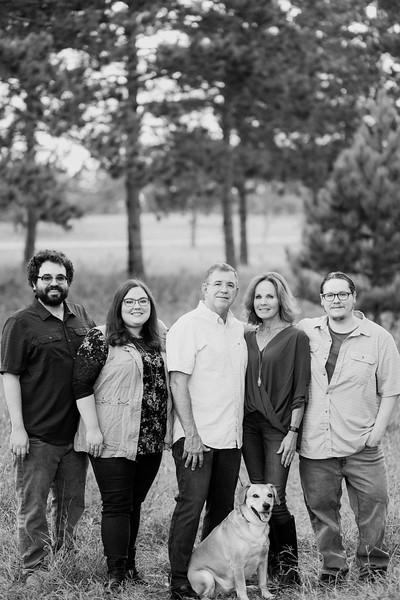 Riley Family-6.jpg