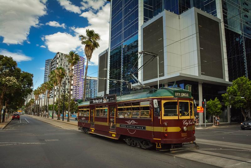 Melbourne-140.jpg