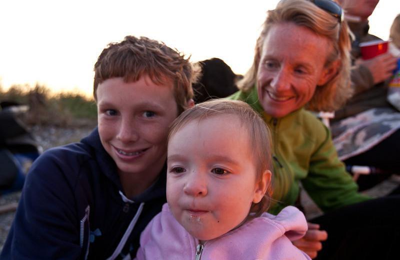 PondIsland_2011.08.30_198.jpg