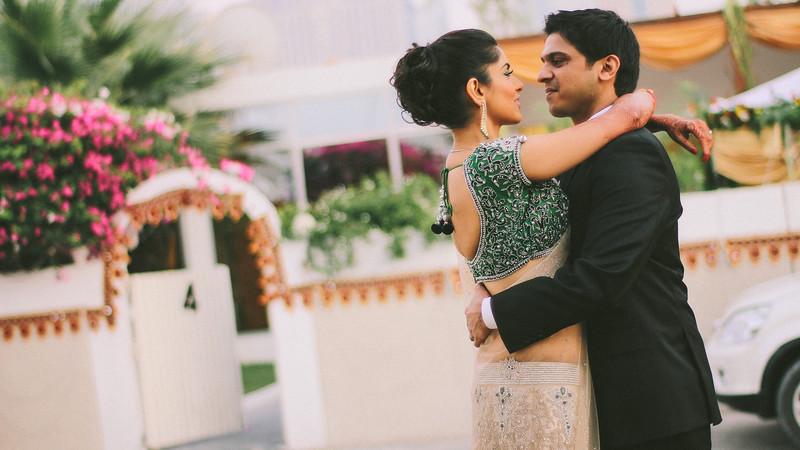 Indian-Wedding-Dubai-Photographer-211.JPG