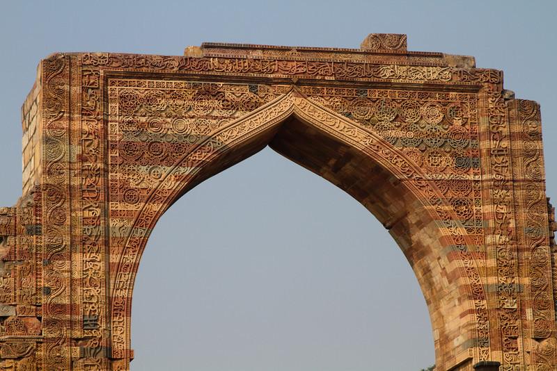 India_2012Feb-5243.jpg