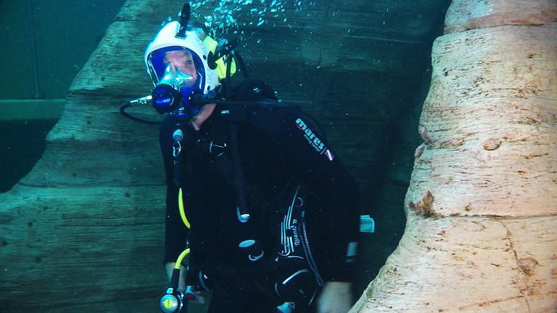 Underwater Walk Edit.00_00_49_19.Still021.jpg